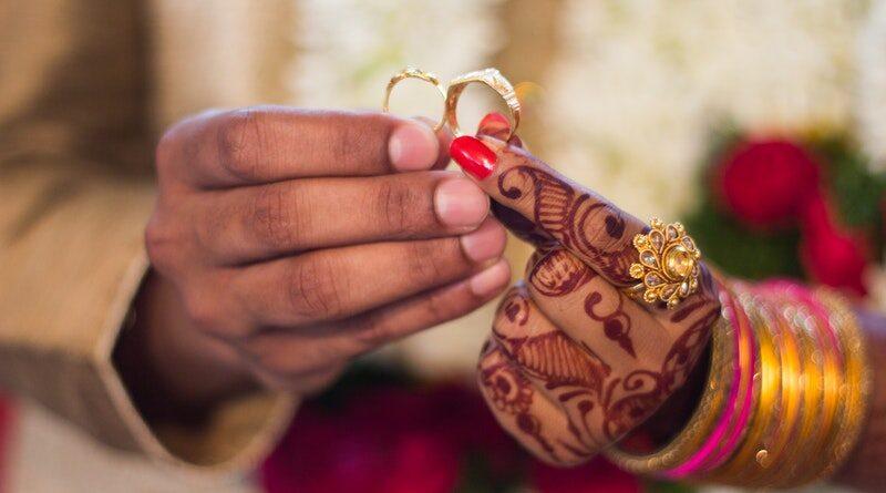 Inter Caste Marriage Problem