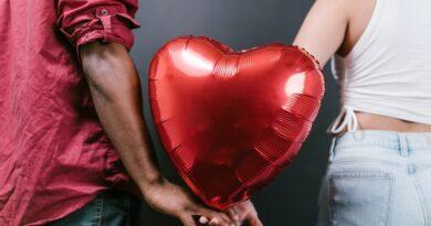 Vashikaran Mantra By Get Love