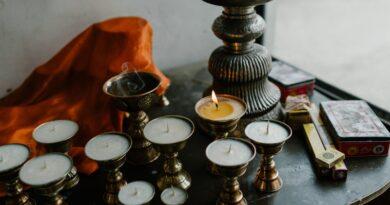 Does Vashikaran Mantra Really