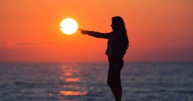 love by Vashikaran Sun Worship