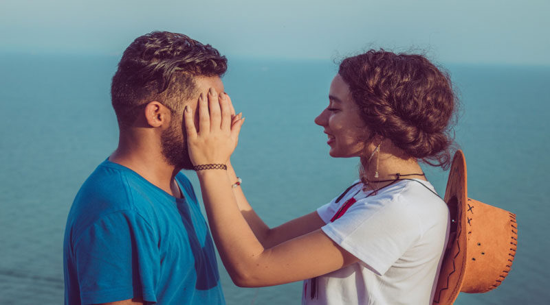 Mantra for success in desired love