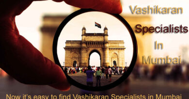 Vashikaran Specialists in Mumbai