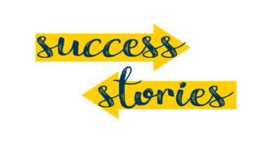 Vashikaran Success Stories