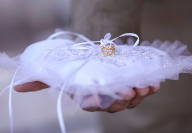 best astrologer for love marriage