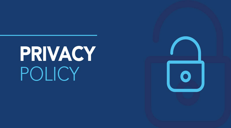 Vashikaran Privacy Policy