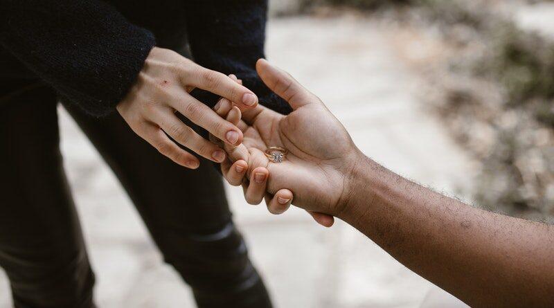 How to stop divorce