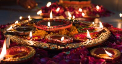Pitra Dosh Remedies for Marriage