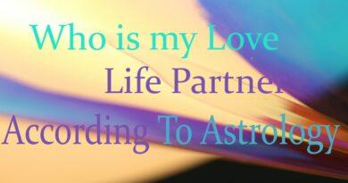 Life-Partner-According