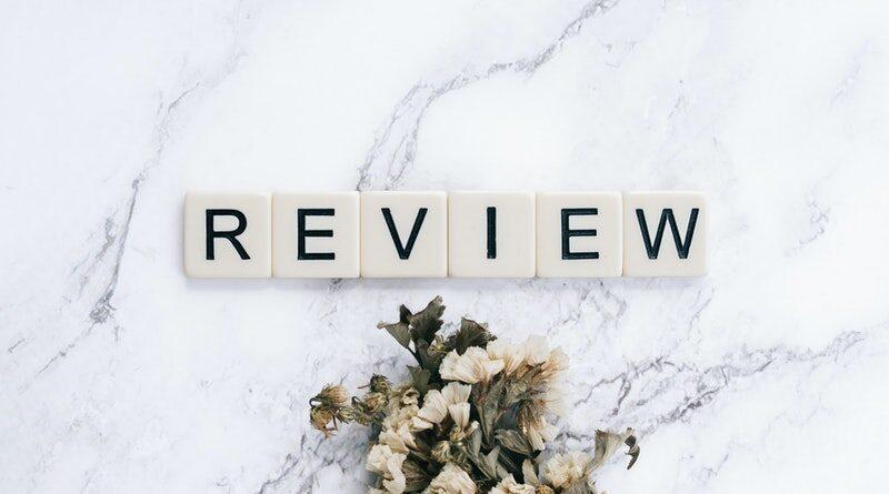 Vashikaran Reviews Feedback